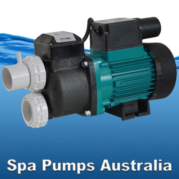 Tremendous Onga 4352 Replacement Spa Pumps Australia Wiring Cloud Brecesaoduqqnet