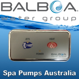Balboa Bathmaster 2394