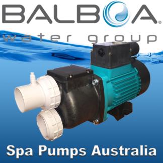 Balboa 2388 Spa Pump