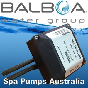 Balboa 801416 Heater Element